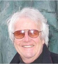 Prof. Dr. Roger J. Ingham