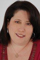 Lori Melnitsky