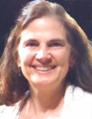 Peggy S. Conner